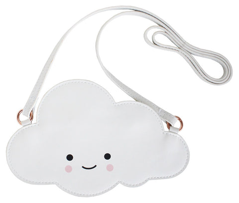 Eef Lillemor Cloud Cross body bag