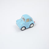 Mini VW Beetle | Pastel Blue