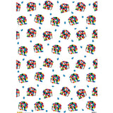 ELMER WRAPPING PAPER