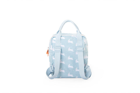 Eef Lillemor Bunny Backpack | UK Stockist