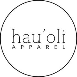 Hau'oli Apparel