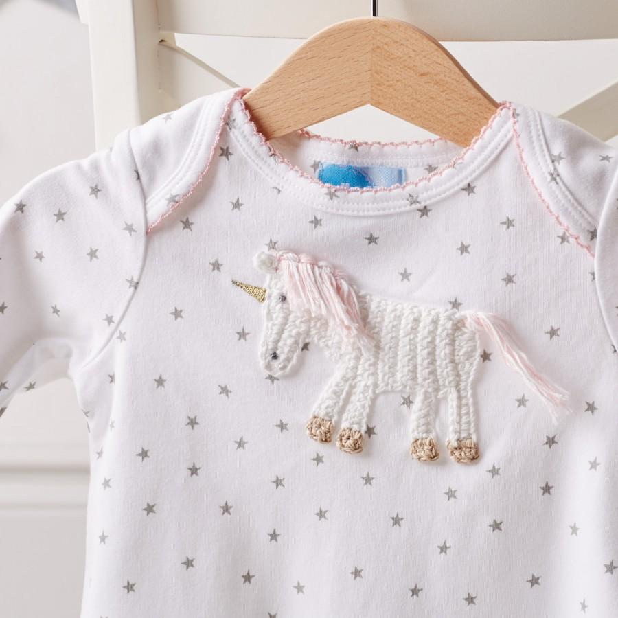 Albetta Baby Clothes and Toys - Our Review