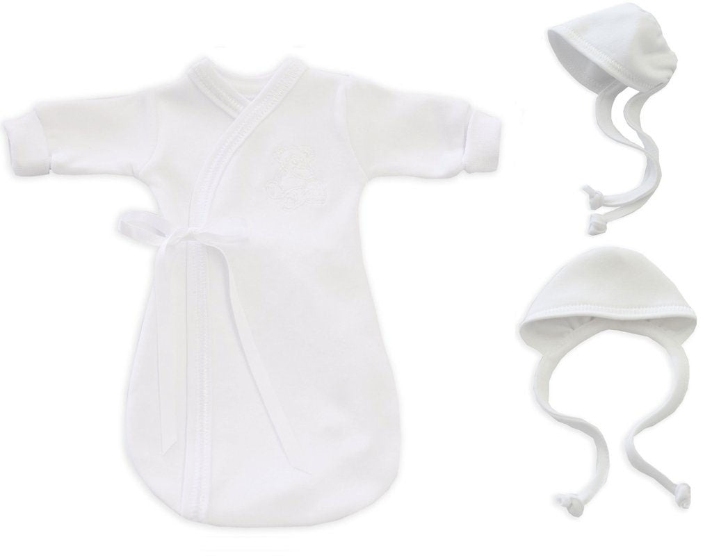 Bereavement Clothes for Premature Babies