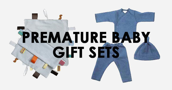 Premature baby gifts