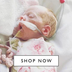 Premature baby clothes uk