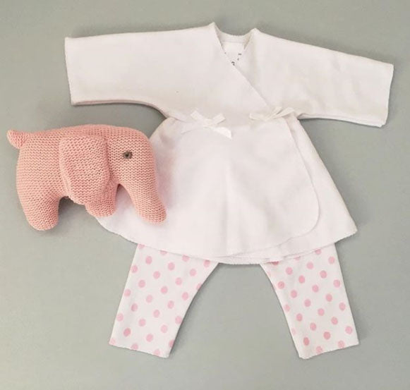 2df95ed5ff44 Where can I buy premature baby clothes