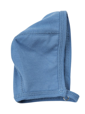 Organic Cotton Blue Bonnet (3-5lb & 4-7lb)