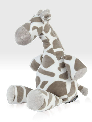 Jasper Giraffe Soft Toy