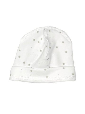 Grey Star & White Hat, 3-5lb