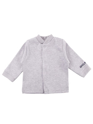 Early Baby Long Sleeved Top,
