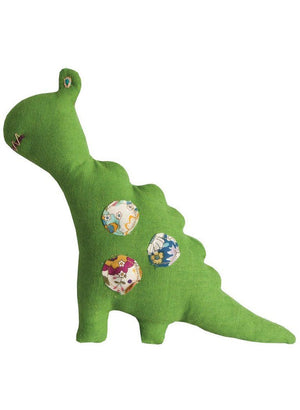 Dragon Rattle by Danish Designer Maileg