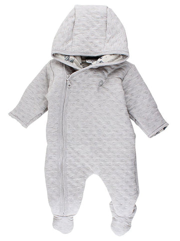 51b1c8d16fe9 Tiny Baby Clothes For Boys