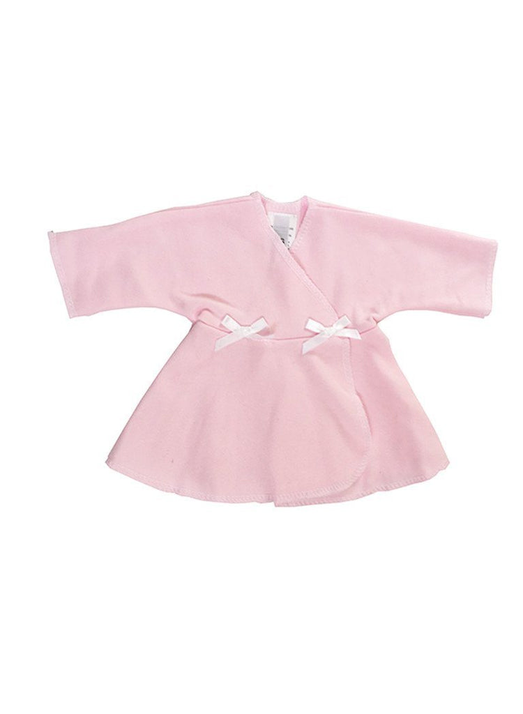 Pink Dress - Premature -  - Little Mouse Clothing and Gifts - Little Mouse Baby Clothing & Gifts