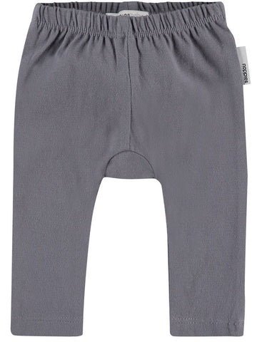 Tiny/Premature baby leggings grey (3lb-6lb)