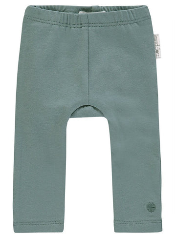 Teal Leggings - (3-5lbs & 5-7.5lb)