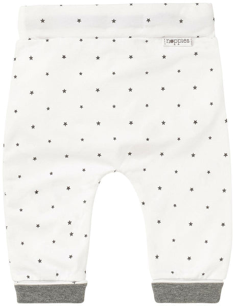 Soft Jersey Trousers - Stars (3 sizes)
