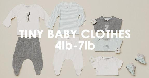 Trendy newborn baby clothes