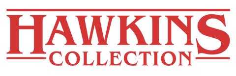 Hawkins Collection