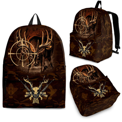 Scope That Buck - Hunter - bags - Epic Goodies Shop