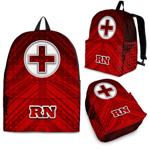 RN Backpack - Bags - Epic Goodies Shop