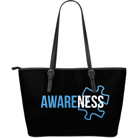 Awareness - Tote Bag - Bags - Epic Goodies Shop