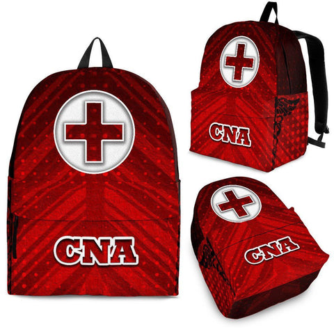 CNA Backpack