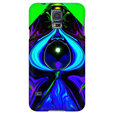 Spirituality Enlight - Phone Cases - Phone Cases - Epic Goodies Shop