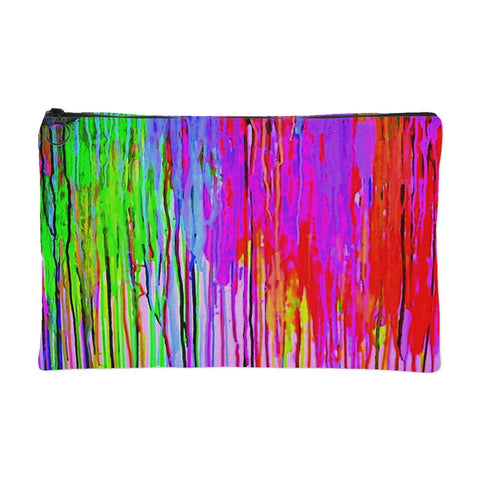 Paintdrips 2 - Pouch - Accessory Pouches - Epic Goodies Shop