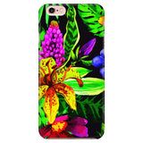 Floral Bloom - Phone Cases - Phone Cases - Epic Goodies Shop