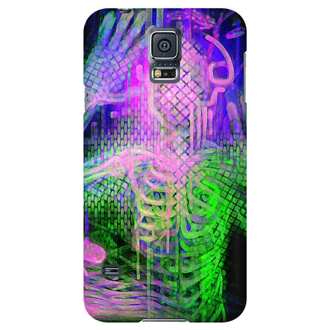 Open Your Mind - Phone Cases - Phone Cases - Epic Goodies Shop