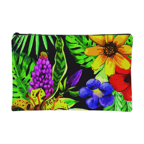 Tropical Bliss - Pouch - Accessory Pouches - Epic Goodies Shop