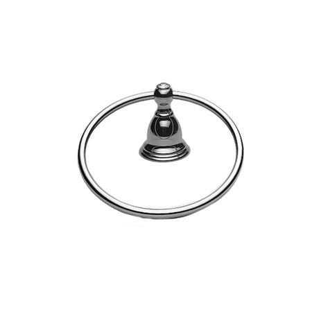 Seaport Towel Ring