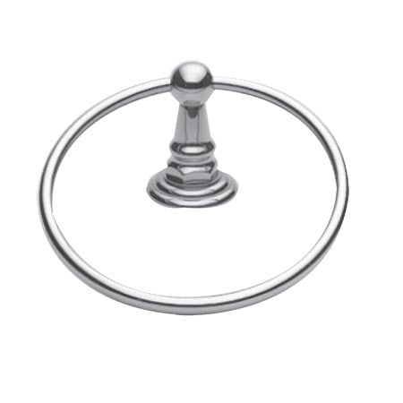 Fairfield Towel Ring