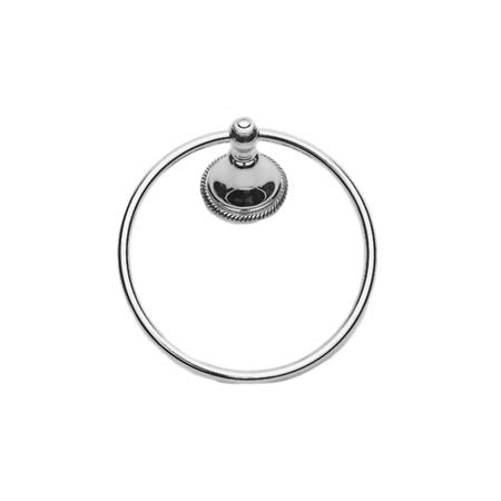 Amisa Towel Ring