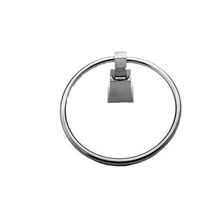 Colorado Towel Ring