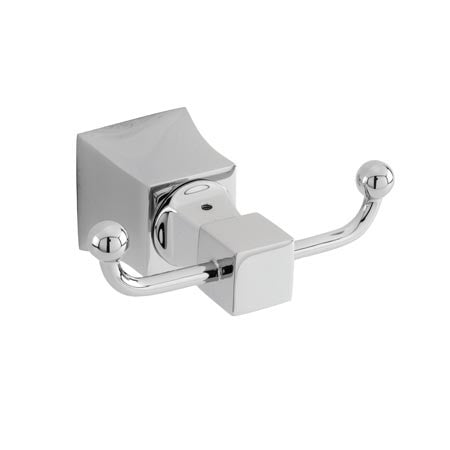 Colorado Double Robe Hook