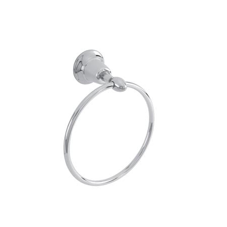 Virginia Towel Ring