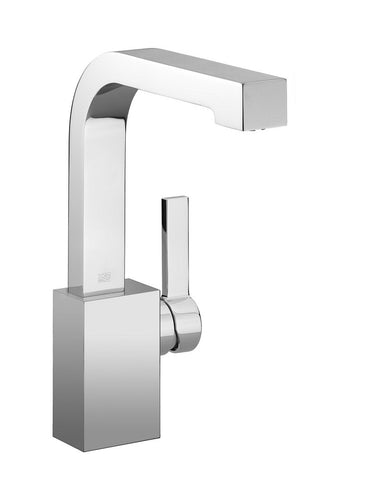 Maro Single Lever Mixer - No Pullout