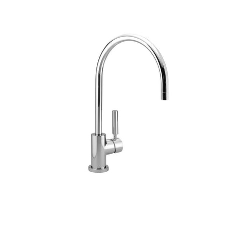 "Tara Classic Single-lever mixer 8"" Projection"