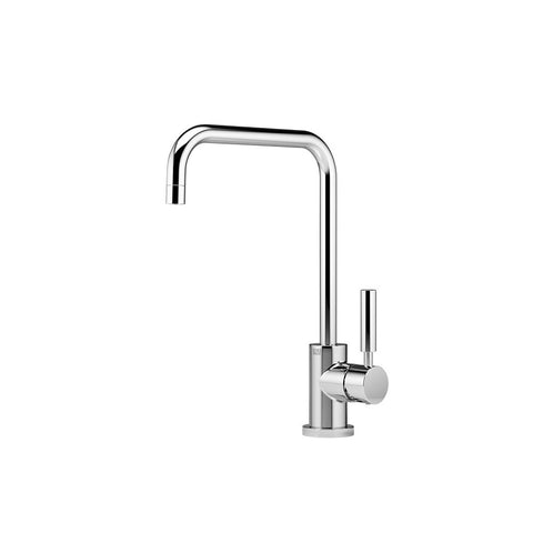 Meta.02 Single Lever Mixer