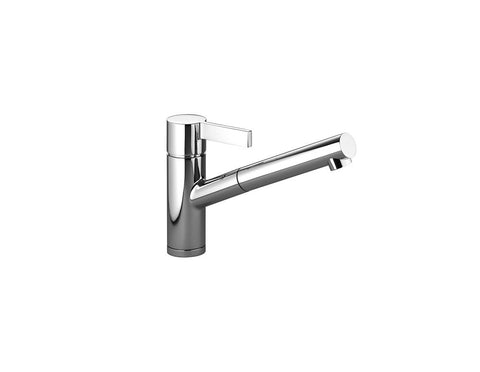 eno Single Lever Mixer with Pull Out