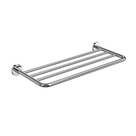 KUBIC Hotel Shelf Mounting Kit