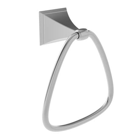 CAYDEN Towel Ring