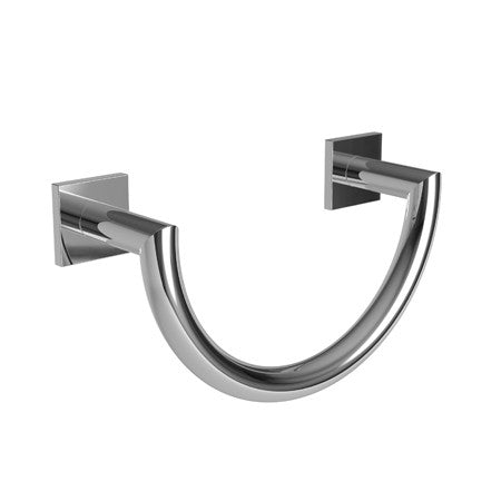 DYAD Towel Ring