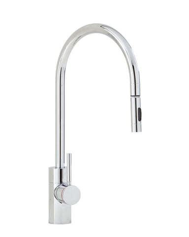 PLP PULLDOWN KITCHEN FAUCET CONTEMPORARY