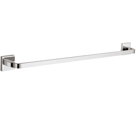 "Aliso 24""? Towel Bar"