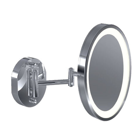 Baci Junior Wall Mirrors - BJR 10 oval