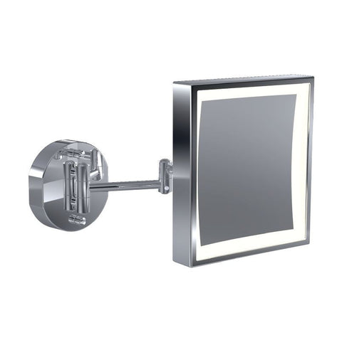 Baci Junior Wall Mirrors - BJR 20 rectangular