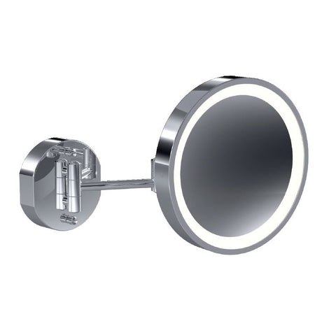 Baci Junior Wall Mirrors - BJR 30 round