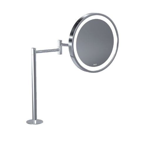 Baci Senior Thru-Counter mirror